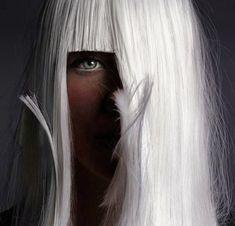 Daenerys Targaryen, Game Of Thrones Characters, Photography, Fictional Characters, Eye, Photograph, Fotografie, Photoshoot, Fantasy Characters