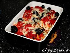 -pizza-de-chou-fleur http://darna.over-blog.com/article-pizza-de-chou-fleur-121260045.html