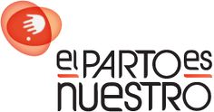 La tasa de cesáreas en España desciende por primera vez en años | El Parto es Nuestro