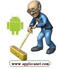 10 applications pour nettoyer son Android et le rendre plus performant