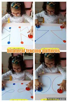 Preschool Fine Motor Skills, Motor Skills Activities, Kindergarten Learning, Toddler Learning Activities, Montessori Toddler, Montessori Activities, Learning Centers, Fun Learning, Brain Development Games