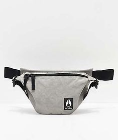 a6e3051084a Bumbag Drop Out Deluxe Acid Wash Fanny Pack