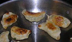 Chinese Dumplings Recipe on Yummly. @yummly #recipe