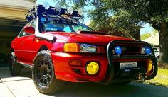 And I got a carwash today, so of course a car-selfie. #subiefam #subaru #scoobaru #beautifulday