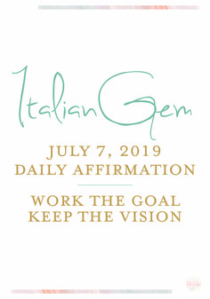 #daily #affirmation #dailyaffirmation #july7 #july #july2019 #energy #spirituality #self #positiveaffirmation #affirmations #vibrations #vibration #meditation #vibrate #meditate #intention #grateful #gratitude #aligning #dailyaffirmations #health #wellness #wellbeing #wholeness #affirmationoftheday #goal #goals #settinggoals #goalsetter Affirmation Of The Day, Hello Beautiful, Setting Goals, My Goals, Positive Affirmations, Gratitude, Grateful, Meditation, Self