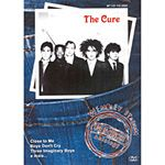 DVD The Cure - The Cure Live in Concert