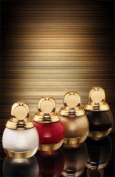 Dior 'Diorific Vernis' Nail Lacquer   Nordstrom