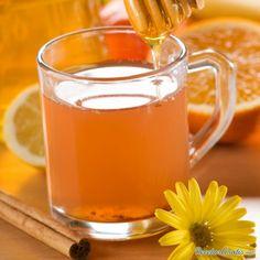 Aprende a preparar té de canela para adelgazar con esta rica y fácil receta.  La tendencia por el consumo de productos naturales que nos ayudan a bajar de peso cada...