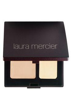 Laura Mercier Secret Camouflage Sc-4