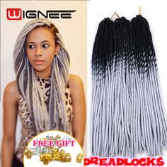 Ambitious Razeal 24inch Pure Color 100g Synthetic Jumbo Braid African Style Long Hair Kanekalon Crochet Braiding Hair Jumbo Braids