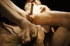 Beate Uhse Erotikmuseum / Charlottenburg by Christine Neder