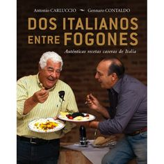 Ragù alla Napoletana - Gennaro Contaldo - Two Greedy Italians Gennaro Contaldo, Best Toasts, Easter Lamb, Vegetable Puree, Man Food, Italian Recipes, Italian Dishes, A Table, Cooking
