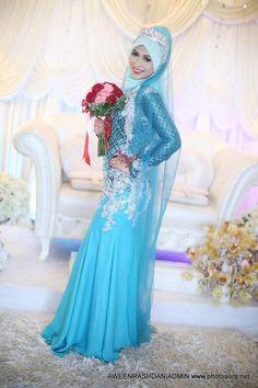 ♥ Malay Wedding Dress, Wedding Dresses, Elsa, Disney Princess, Disney Characters, Bride Dresses, Bridal Gowns, Wedding Dressses