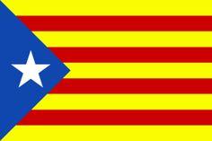 Πυρφόρος Έλλην: Καταλωνία, Καταλανισμός μια άγνωστη ιστορία, της Ι...