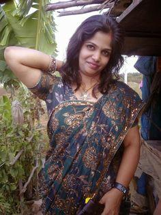 Nayanthara husband sex