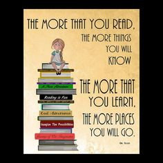 Image result for quotes about books and reading
