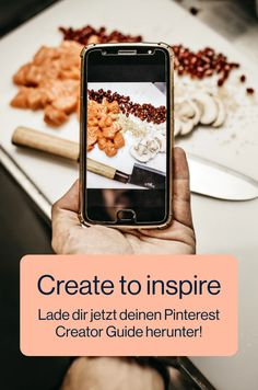 Personal Branding, Instagram Marketing Tips, Pinterest App, Picsart, Business Tips, Health Tips, The Creator, Food And Drink, Weight Loss