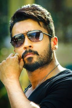 106 best suriya images on pinterest surya actor tamil movies and bae surya thecheapjerseys Choice Image