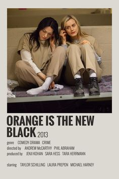 Iconic Movie Posters, Minimal Movie Posters, Iconic Movies, Minimalist Music, Minimalist Poster, Orange Is The New Black, New Black Movies, Series Poster, Film Poster Design