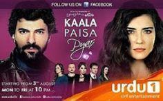 Kaala Paisa Pyaar Episode 99,Kaala Paisa Pyaar Episode 99drama dailimotion, full Episode Dailymotion Video, dailymotion video,Turkish Drama,