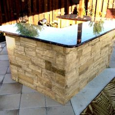 Faux Stone Sheets is a manufacturer of durable, realistic faux stone panels, faux brick panels, and rustic wood panels which install quickly and easily. Stone Veneer Panels, Faux Brick Panels, Brick Paneling, Home Depot, Faux Stone Sheets, Brick Face, Brick Accent Walls, Family Wall Decor, Family Room