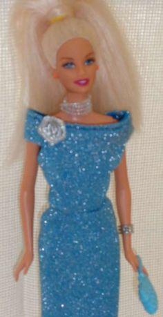 getting ready for the Oscars- Oscars! | Nielen šitie pre barbie