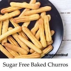 An easy and delicious Sugar Free Copycat Nutella Recipe Baked Churros, Sugar Free Nutella, Hazelnut Spread, Nutella Recipes, Sugar Free Recipes, Copycat, Free Food, Baking, Vegetables