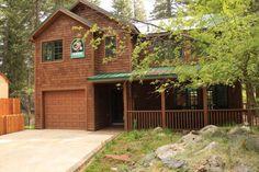 Ram`s Head Cottage   Wallowa Lake Cabin Rental Home http://www.wallowalakevacationrentals.com/vacation-rental-home.asp?PageDataID=74689