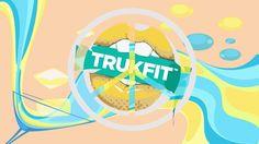 Www.trukfit.com