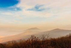 "Slovakia, Zobor, Nitra: Zen #PHOTOFRANO  Photography & FineArt by photofrano  ""Exposure📸 is just the beginning""  #HDR #BW   #fb : fb.com/PHOTOFRANO  #blog : photofrano.wordpress.com  #portfolio : 500px.com/PHOTOFRANO Hdr, Landscape Photography, Wordpress, Earth, Fine Art, Mountains, Blog, Travel, Viajes"