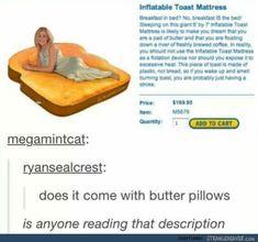 Funny Quotes, Funny Memes, Jokes, 9gag Funny, Memes Humor, Funny Stuff, Random Stuff, Breakfast Hotel, Texts