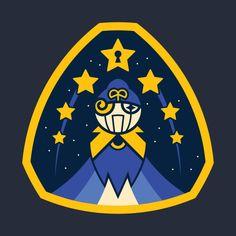 Star Road Warrior