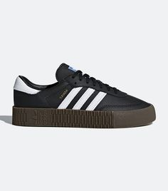 728ce42f1d9b72 46 best Sneakers images on Pinterest in 2018
