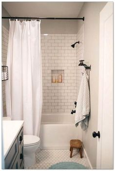 Take a Look and enjoy the ideas about Bathroom remodeling on lezgetreal. | See also the ideas about Guest bathroom remodel, Master bath remodel and Bathroom ideas include small bathroom remodel ideas on a budget, before and after, shower, industrial, with tub, layout, half baths, farmhouse, space saving, DIY, rustic #smallbathroomremodel #RemodelingBathroomIdeas #bathroomremodelingonabudgetideas