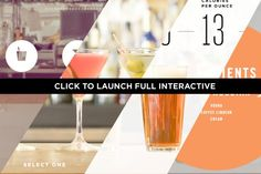 VN C5 interactive banner