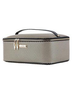 Cosmopolitan Large Cosmetic Bag Large Cosmetic Bag 0e5d8002d875f
