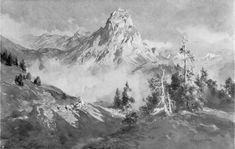 alpenverein österreich shop_960  #austria #Osterreich #østrig   Austrian Alps  Access the Site for information   #austrija #ավստրիա Austria, Shops, Tours, Nature, Painting, Art, Alps, Art Background, Tents