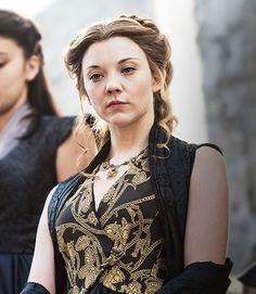 Temporada 5 Margaery Tyrell