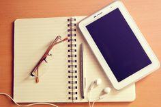 Le storytelling digital se nourrit de nombreuses ressources du web