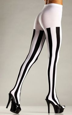 US $5.65 New with tags in Clothing, Shoes & Accessories, Women's Clothing, Hosiery & Socks