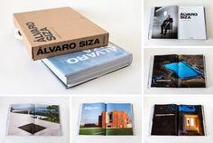 Álvaro Siza latest projects > últimas reportagens - fotografia de arquitectura | architectural photography