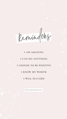 Trendy quotes to live by motivation words Self Love Quotes, Words Quotes, Quotes To Live By, Me Quotes, Wisdom Quotes, Daily Quotes, Today Quotes, Success Quotes, You Can Do It Quotes