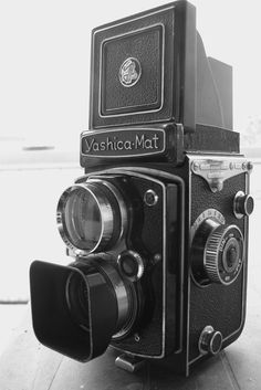 Here's my dream right here. I want this camera so bad.
