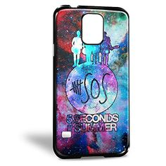 5 Seconds of Summer in Galaxy for Iphone and Samsung Case (Samsung S5 Black) 5 Seconds Of Summer http://www.amazon.com/dp/B016JEPBZY/ref=cm_sw_r_pi_dp_j62hwb0DFY876