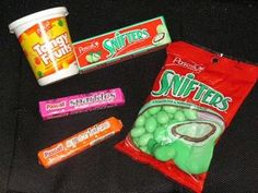 Movie essentials growing up. Tangy fruits - Snifters - Sparkles Loved all of these, sadly they are no longer around :( BRING THEM BACK I SAY ,tangy fruits were my movies lollys :( New Zealand Food And Drink, Wine Gums, Kiwiana, King And Country, My Roots, Chocolate Treats, Ol Days, My Childhood Memories, Good Ol
