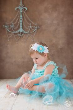 Seattle Children and Family Photography. Creative Children Picture Ideas and Inspirations.