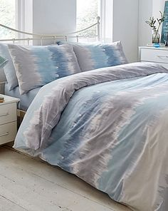 Balm Bedlinen Duvet Cover House Of Bath Sweet Dreams Pinterest S Products And Covers