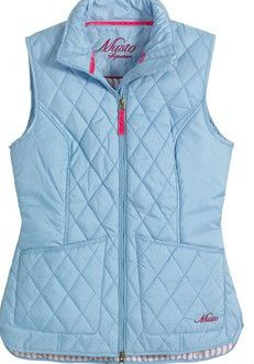 ac36115aecc 7 Best How to wear Ladies Schoffel Gillets images