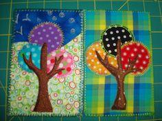 Make Your Own Postcards: 8 Inspiring Handmade Postcard Ideas!