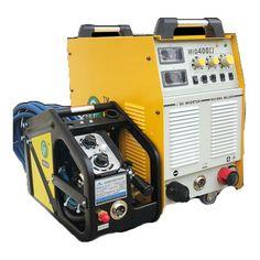 GB MIG/ARC 400I MODULAR IGBT WELDING MACHINE Welding Machine, Online Shopping, Net Shopping, Welding Set